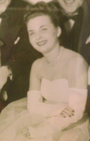 Grandma Doran Gorgeous.PDF