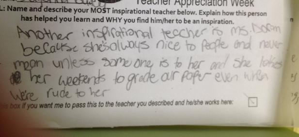 teacher-appreciation.jpg