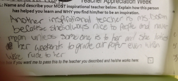 teacher-appreciation.jpg