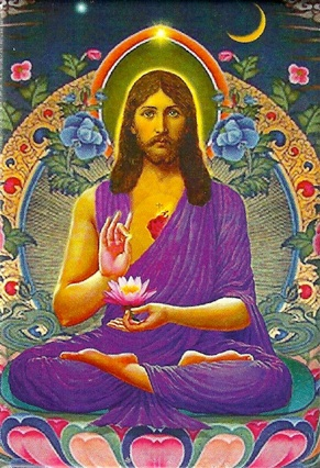 jesus-the-great-yogi