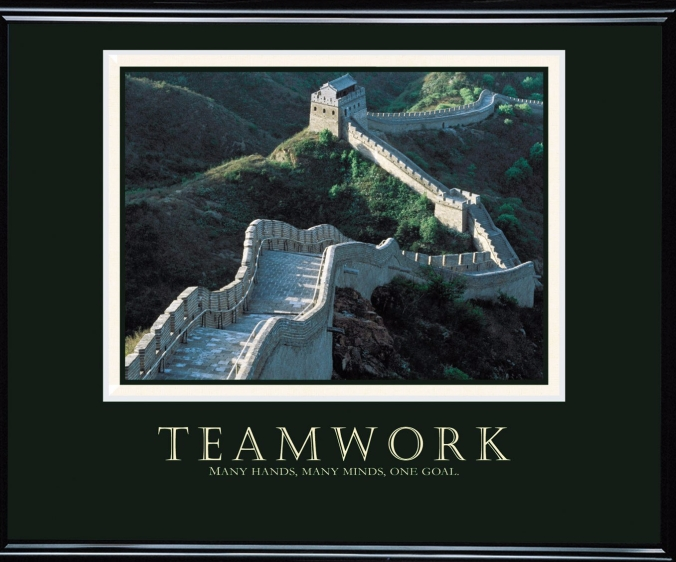 teamwork-great-wall.jpg