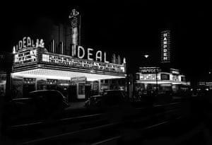 TheIdeal1938