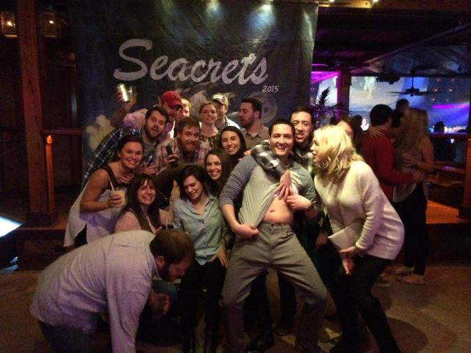 seacretsgroupshot2015